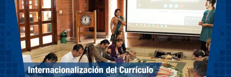 Banner_internacionalizacion-del-curriculo